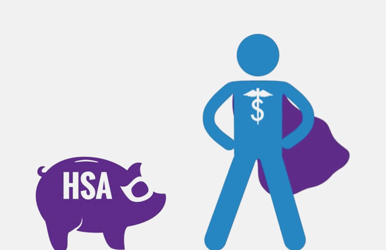 healthequity-hsa